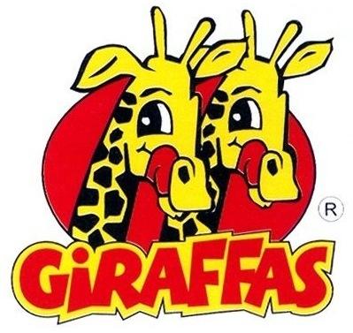 Vagas de Emprego no Giraffas 2010