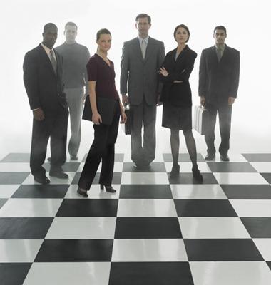 Vagas de Emprego para Consultores de Vendas 2010