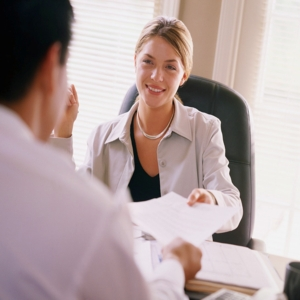 Vagas de Empregos DF 2010
