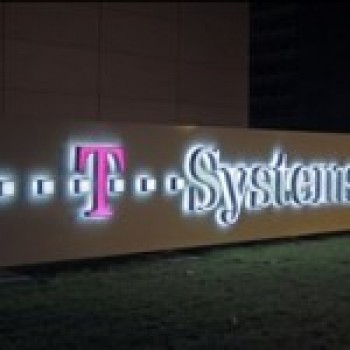 Vagas de Estágio na T-Systems 2010