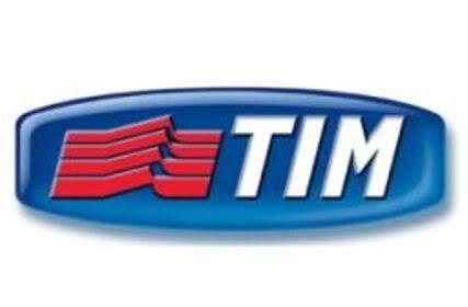 Vagas de Estágio na TIM 2010