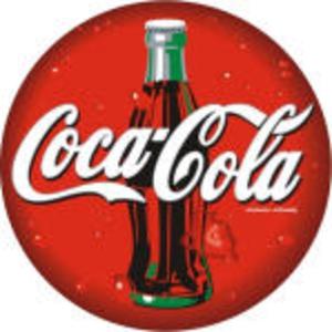 Vagas de Trainee na Coca Cola 2010