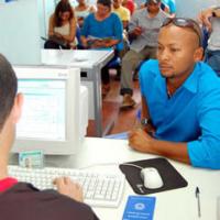 Vagas de emprego em Guarulhos 2010