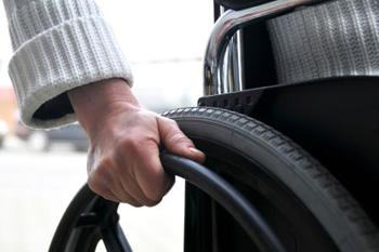 Vagas de emprego para deficientes no Programa Qualifica 2010
