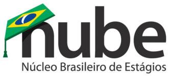 Vagas de estagio no Núcleo Brasileiro de Estágios 2010