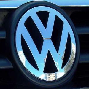 Volkswagen Trabalhe Conosco - SP, BA, Enviar Curriculum