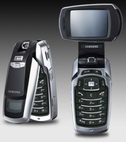 acessorio-celular-samsung