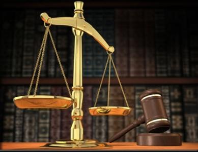 advogado gratuito bh minas gerais  defensoria pública de bh