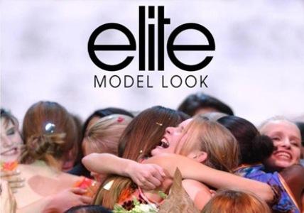 agencias de modelos fotográficos