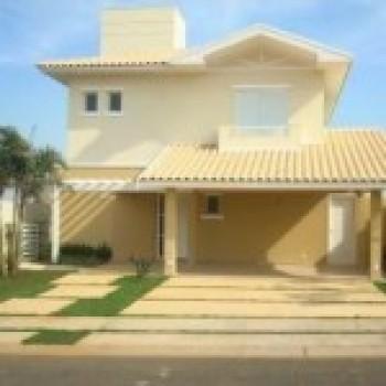 arquitetura de casas fotos grátis 3