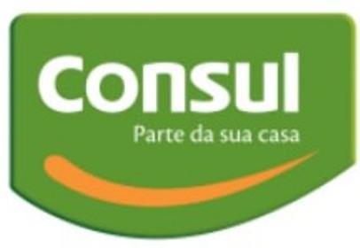 assistencia tecnica consul - rede autorizada consul