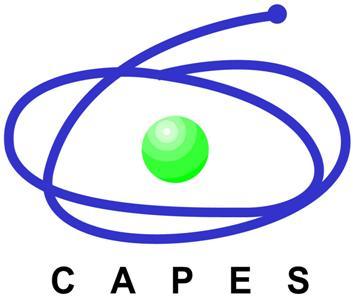 bolsa capes 2010 inscrições para doutorado no exterior