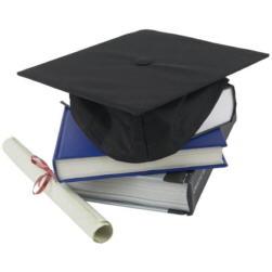 curso-de-graduacao-no-exterior