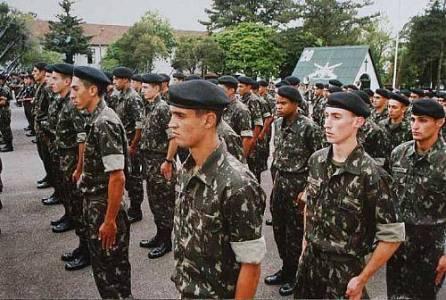 curso esa 2010 escola de sargento