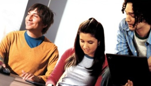 cursos gratuitos microsoft
