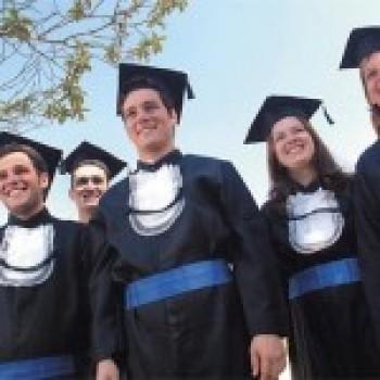 cursos superiores mais procurados no brasil