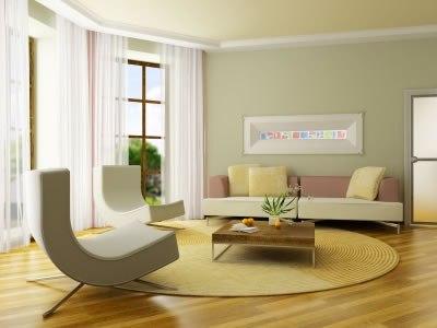 decoração de casas decorar interiores da casa