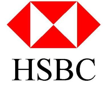emprestimos hsbc