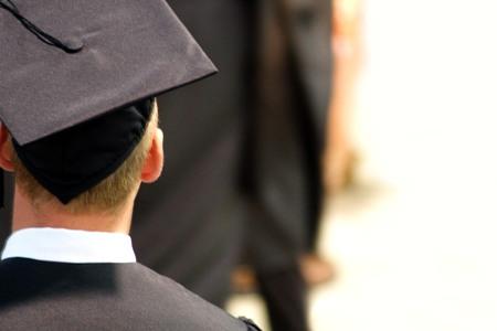 faculdade gratuita do governo cursos superiores grátis