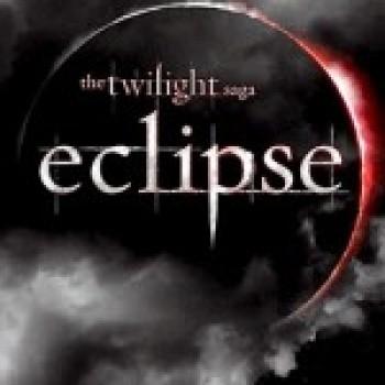filme eclipse novidades, fotos, trailer 4