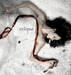 filme eclipse novidades, fotos, trailer