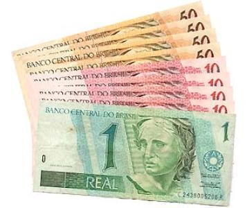 financeira cifra emprestimos do banco schahin