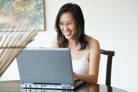 formação de professores a distancia - tutores ead