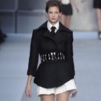 fotos cintos femininos  da moda 1