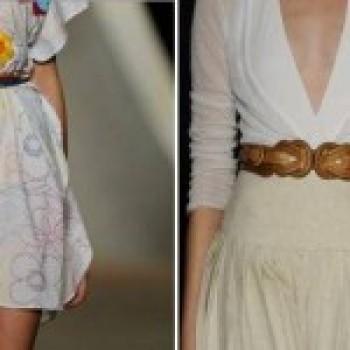 fotos cintos femininos  da moda 2