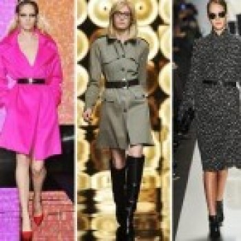 fotos cintos femininos  da moda 3