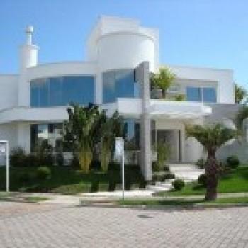 fotos de casas de luxo  mansões luxuosas 2