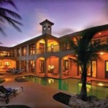 fotos de casas de luxo  mansões luxuosas 4