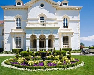 fotos de casas de luxo  mansões luxuosas 5