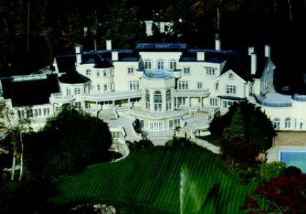 fotos de casas de luxo  mansões luxuosas