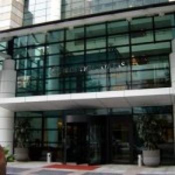 fotos fachadas comerciais 4