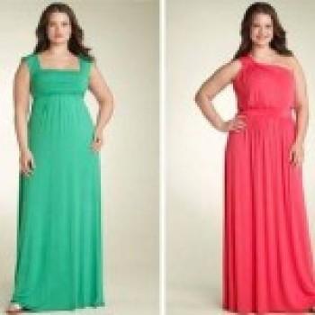 fotos roupas tamanho grande feminina 1