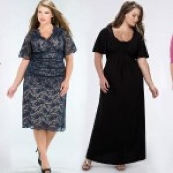 fotos roupas tamanho grande feminina 4