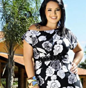 fotos roupas tamanho grande feminina 5