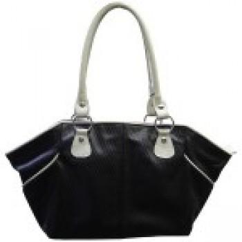 modelos de bolsas femininas de couro 1