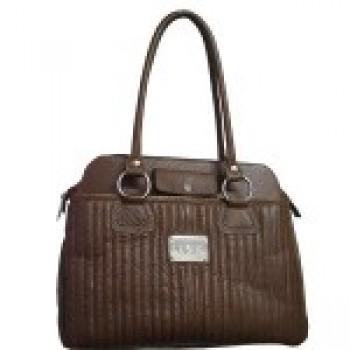 modelos de bolsas femininas de couro 2