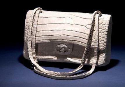 modelos de bolsas femininas de couro 3