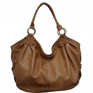 modelos de bolsas femininas de couro