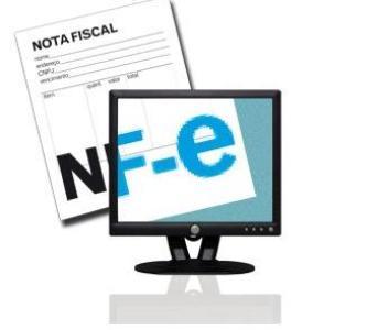 nota fiscal barueri nf-e