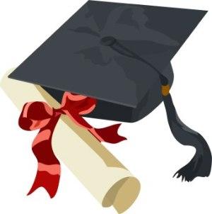 pós graduação gratuita em sp