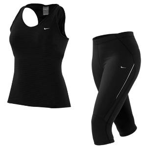 roupas para academia roupas de ginástica feminina, masculina