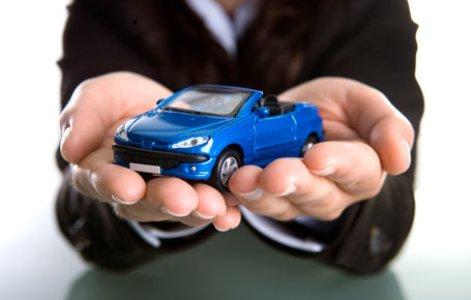 seguro de automovel mais barato  simulação online