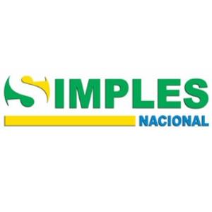 simples-nacional-consulta