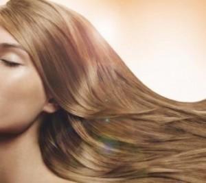simulador de tintura de cabelo online 300x267 Banho de Brilho nos Cabelos Passo a Passo