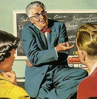 vagas para  professor na ICB-USP