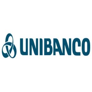 2-via-boleto-unibanco